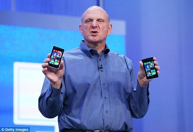 Microsoft Windows 8 support ewnded