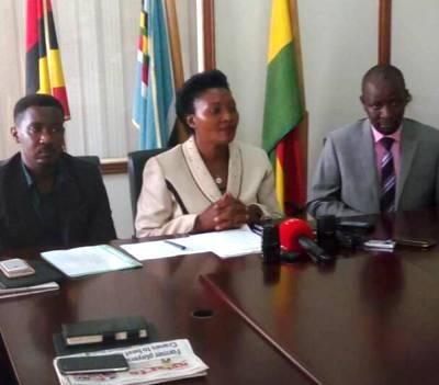 Compulsory Land Acqusition