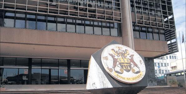 Bank Of Uganda Yet To Formally Revoke Licenses Of 7 Defunct Banks »  Business Focus