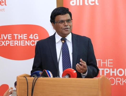 MTN, Airtel Unveil Best Internet Offers As Competition For