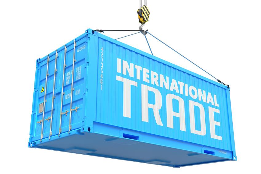 Trade News Uganda